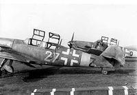 Bf_109G.jpeg