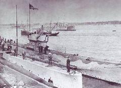 HMS_J6.jpg
