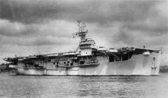 HMS_Patroller_(D07).jpg