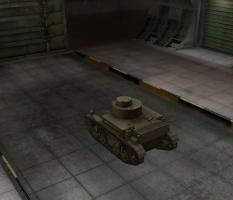 M2_Light_Tank_004.jpg