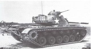 M48A1_02.jpg