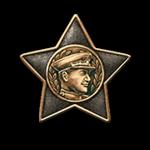 MedalPoppel3 hires.png