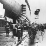 October_3,_1936_Adolf_Hitler_attending_the_launch_of_Scharnhorst.jpg