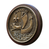 PCZC382_FrenchDDArc_Vauquelin.png