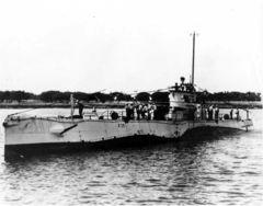 SS-130.jpg