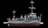 Ship_PJSD003_Isokaze_1917.png