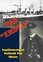 The_Emden_by_Kapitänleutnant_Hellmuth_Von_Mücke.jpg