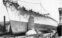 Tirpitz_history-02.jpg