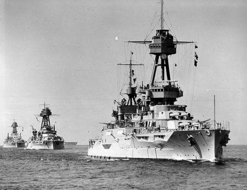 USS_New_York-4.jpeg