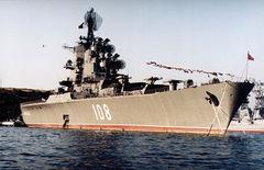 Москва_(1965)_title.jpg