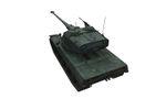 AMX 50 B rear left.jpg