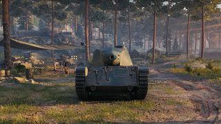 AMX_Chasseur_de_chars_scr_1.jpg
