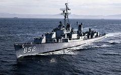 DD-852.jpg