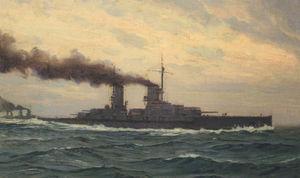 German-Battleship-SMS-Markgraf-by-Carl-Bergen.jpg