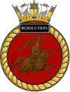 HMS_Resolution_insignia.jpg