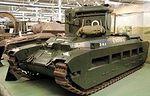 Matilda II Bovington.jpg