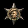 MedalKay3_hires.png