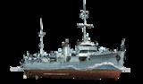 Ship_PZSD104_Shen_Yang.png
