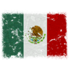 sticker_flags_080.png