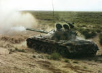 T-34-3_foto_2.jpg