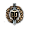 Warrior_hires.png