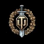 Warrior hires.png