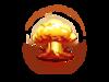 Взрывной_характер.png