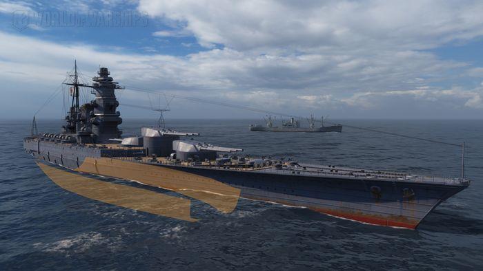 3_противоторпедная_защита_Izumo.jpg