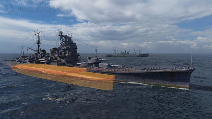 6-жизненно_важные_части_корабля_Myōkō.jpg