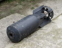 Bomb-1387449079_83.jpg