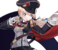 Doomlock_profile.png