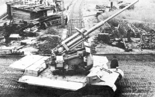 Flakpanzer_Pz.Sfl.IVc_with_lowered_superstructure.jpg