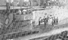 HMS_E21.jpg