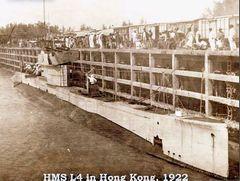 HMS_L4.jpg