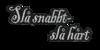 Inscription_Sweden_16.png