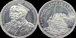 Medal_Prinz_Heinrich_Theodore_Roosevelt.png