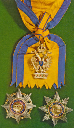Ordens-der-Eisernen-Krone-1-klass-militaer.jpg