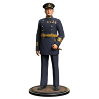 PCZC354_SovietBBArc_Commissar.png