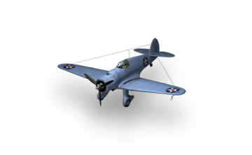 Plane_hawk-75.png