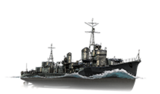 Ship_PJSD598_Black_Asashio.png