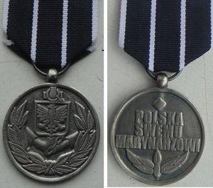 Медаль_торгового_флота_1939-1945.jpg