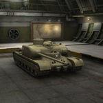 AT_7_OQF_20-pdr_AT_Gun_Type_A_Barrel_4.jpg
