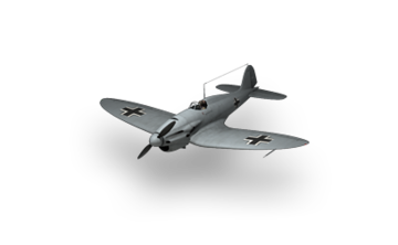Plane_he-112.png