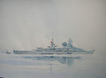 Scharnhorst_in_Winter_portrait_by_Michel_Guyot.jpg