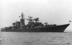 Ship_1134B_Petropavlovsk_561_1990_07.jpg