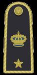 Shoulder_boards_of_capitano_di_corvetta_of_the_Regia_Marina_(1936).png