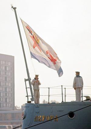 Флаг_крейсера_«Аврора»_образца_1968_года.jpg