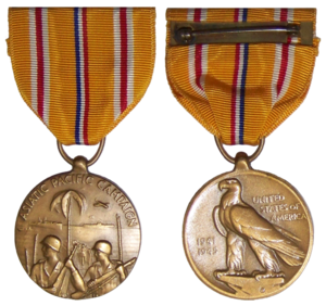Asiatic-Pacific_Campaign_Medal.png