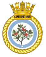 Campbeltown_герб.png