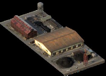 Coalyard_3.png